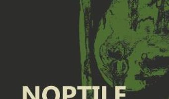 Cartea Noptile din Mittelstadt – Marian Ilea (download, pret, reducere)