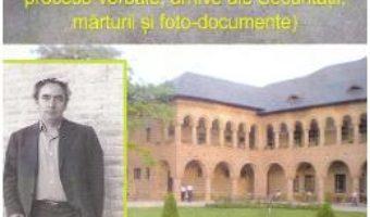 Cartea Dosarul Marin Preda – Mariana Sipos (download, pret, reducere)