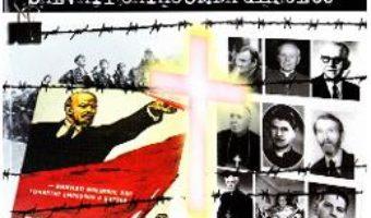 Cartea O fila din Istoria Crestinismului Contemporan Catolic Romanesc: Catacombele – Teresia Bolchis Tataru (download, pret, reducere)