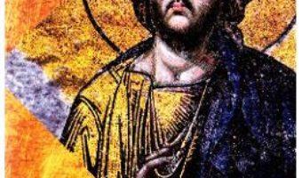 Cartea Secvente din Evanghelia dupa Luca – Renzo Lavatori, Luciano Sole (download, pret, reducere)