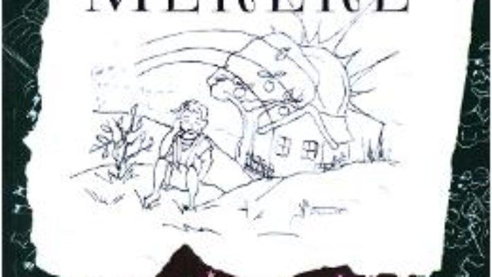 Cartea Mekeke iti sufla in ceafa – Edmund Dujardi (download, pret, reducere)