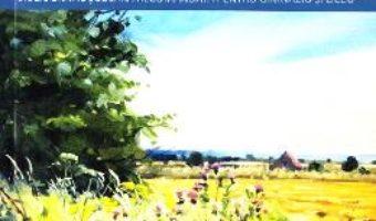 Cartea Codin. Ciulinii Baraganului – Panait Istrati (download, pret, reducere)