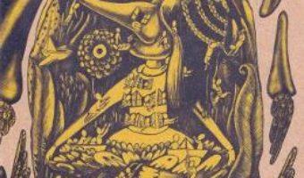 Cartea Cartea nasoaselor – Alexandra Rusu (download, pret, reducere)