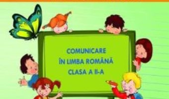 Cartea Ma pregatesc pentru Concurs! Romana Clasa a 2-a – Adina Grigore (download, pret, reducere)