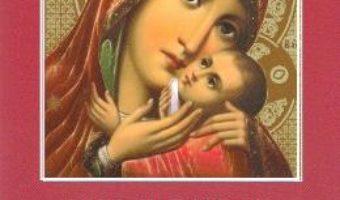 Cartea Pilde si povestiri pentru copii vol.5 (download, pret, reducere)