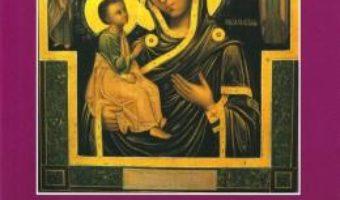 Cartea Pilde si povestiri pentru copii vol.1 (download, pret, reducere)