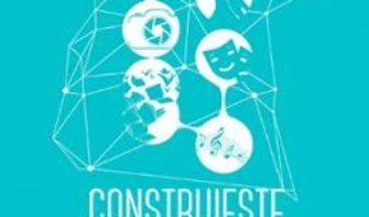 Cartea Construieste relatii de succes – Cosmin si Ruxandra Cimpoeru (download, pret, reducere)