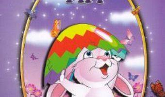 Cartea Carte de colorat – Fifi (download, pret, reducere)