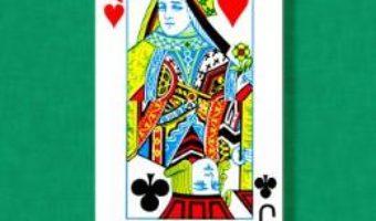 Cartea Teodora – Eliza Roha (download, pret, reducere)