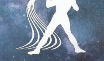 Cartea Hoinar… – Gabriela Banu (download, pret, reducere)