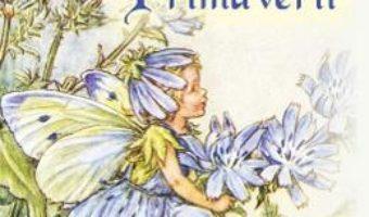 Cartea Bal la castelul primaverii – Maria Irina Cezara (download, pret, reducere)