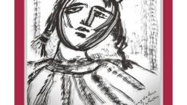 Cartea Carnetul unui Pierde-Tara – Paul Diaconescu (download, pret, reducere)