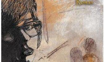 Cartea Adolescentii trogloditi – Emmanuelle Pagano (download, pret, reducere)