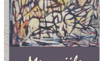 Cartea Memoriile unui Pierde-Tara – Paul Diaconescu (download, pret, reducere)