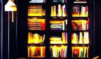 Cartea Calatorii in biblioteca – Rodica Grigore (download, pret, reducere)