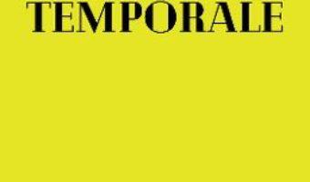 Cartea Ex-Temporale – Niculae Gheran (download, pret, reducere)