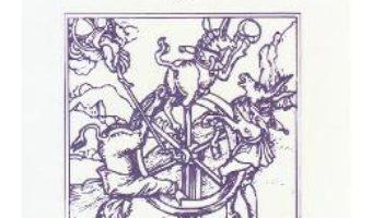 Cartea Perfectiunea creatiei si tragicul vietii – Georg Klein (download, pret, reducere)
