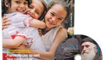 Cartea Familia Ortodoxa Nr. 5 (112) + CD Mai 2018 (download, pret, reducere)