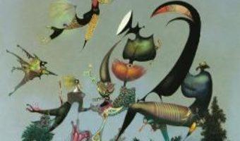 Cartea Fantome in Las Vegas – Mihai Maniutiu (download, pret, reducere)