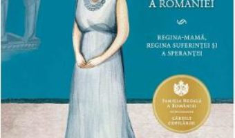 Cartea Elena a Romaniei – Adrian Cioroianu, Alexandru Groza (download, pret, reducere)