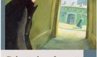 Cartea Crima si pedeapsa. Repovestire de Abraham B. Yehoshua (download, pret, reducere)