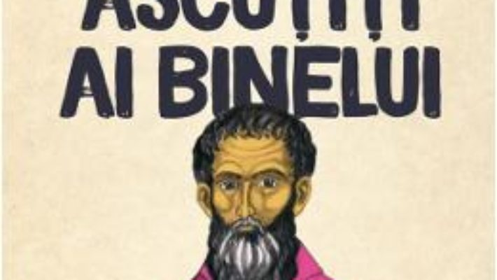 Cartea Dintii ascutiti ai binelui – Bogdan Raileanu (download, pret, reducere)