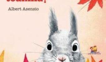 Cartea A venit toamna! – Albert Asensio (download, pret, reducere)