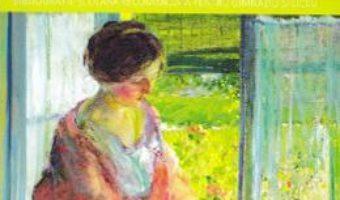 Cartea Mara – Ioan Slavici (download, pret, reducere)