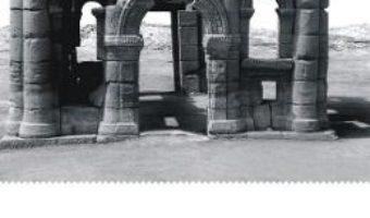 Cartea Exilul si imparatia – Albert Camus (download, pret, reducere)