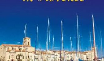 Cartea Sapte ani in Provence – Ioan T. Morar (download, pret, reducere)