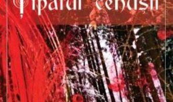 Cartea Tipatul cenusii – Felician Pop (download, pret, reducere)