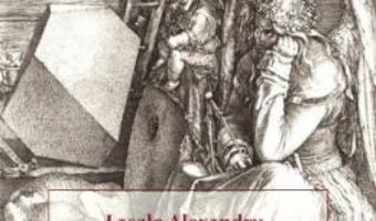 Cartea Stari de spirit – Laszlo Alexandru (download, pret, reducere)