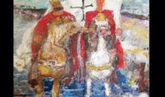 Cartea Istoria secreta a Satmarului – Felician Pop, Robert Laszlo (download, pret, reducere)