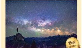 Cartea Conversatii cu Dumnezeu Vol.4 – Neale Donald Walsch (download, pret, reducere)