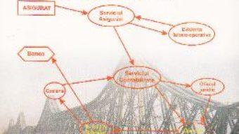 Cartea Sistemul informational in societatile de asigurare – Bogdan Decebal Manole (download, pret, reducere)