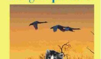 """Cartea Si animalele merg in paradis – Stefano Apuzzo, Monica D""""""""""""""""Ambrosio (download, pret, reducere)"""