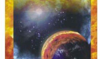 Cartea Planeta Eris si incalzirea globala – Cristian Negureanu (download, pret, reducere)