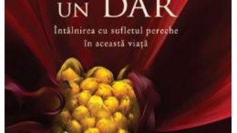 Cartea Cand iubirea vine ca un dar – Paul Ferrini (download, pret, reducere)