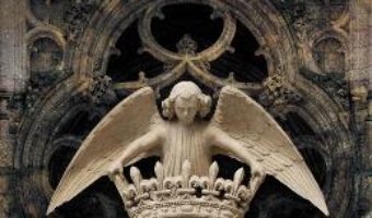 Cartea Regatul. Seria Rebeliunea – Robyn Young (download, pret, reducere)