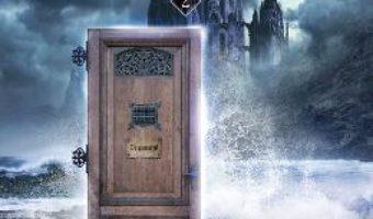 Cartea Alegerea celor trei. Seria Turnul Intunecat. Vol.2 – Stephen King (download, pret, reducere)