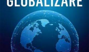 Cartea Dupa globalizare – Andrei Marga (download, pret, reducere)