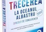 Cartea Trecerea la oceanul albastru – W. Chan Kim, Renee Mauborgne (download, pret, reducere)