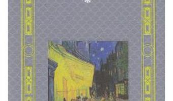 Cartea Blandetea noptii – F. Scott Fitzgerald (download, pret, reducere)