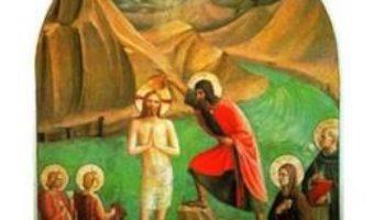Cartea Calea catre Constiinta Cristica – Jakob Bohme (download, pret, reducere)