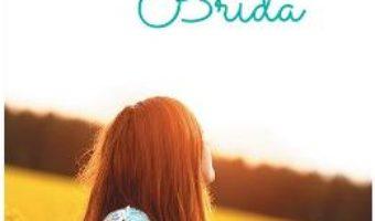 Cartea Brida ed.2018 – Paulo Coelho (download, pret, reducere)