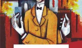 Cartea Procesul – Franz Kafka (download, pret, reducere)