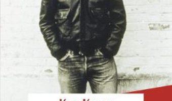 Cartea Zbor deasupra unui cuib de cuci – Ken Kesey (download, pret, reducere)