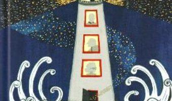 Cartea Pastratorii secretului – Trenton Lee Stewart (download, pret, reducere)