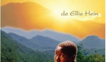 Cartea Mozambic, dincolo de umbra – Ellie Hein (download, pret, reducere)