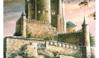 Cartea Printesa si Curdie – George MacDonald (download, pret, reducere)